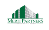 Merit Brokerage